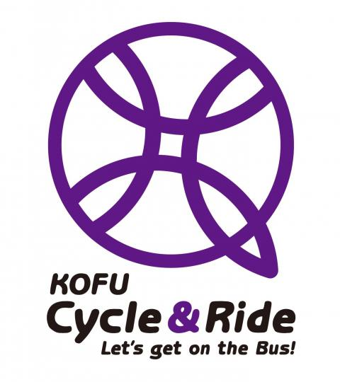cycle&rideステッカー